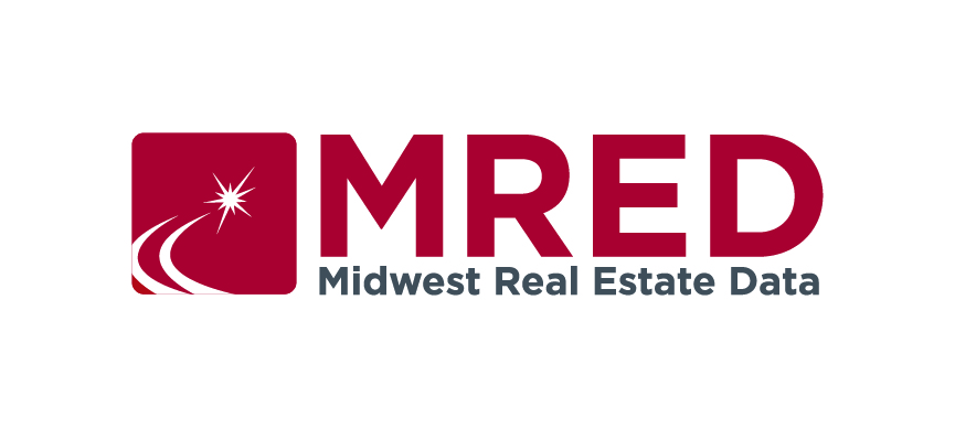 /Midwest Real Estate Data