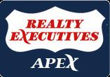 Realty Executives Apex