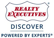 Realty Executives Discover