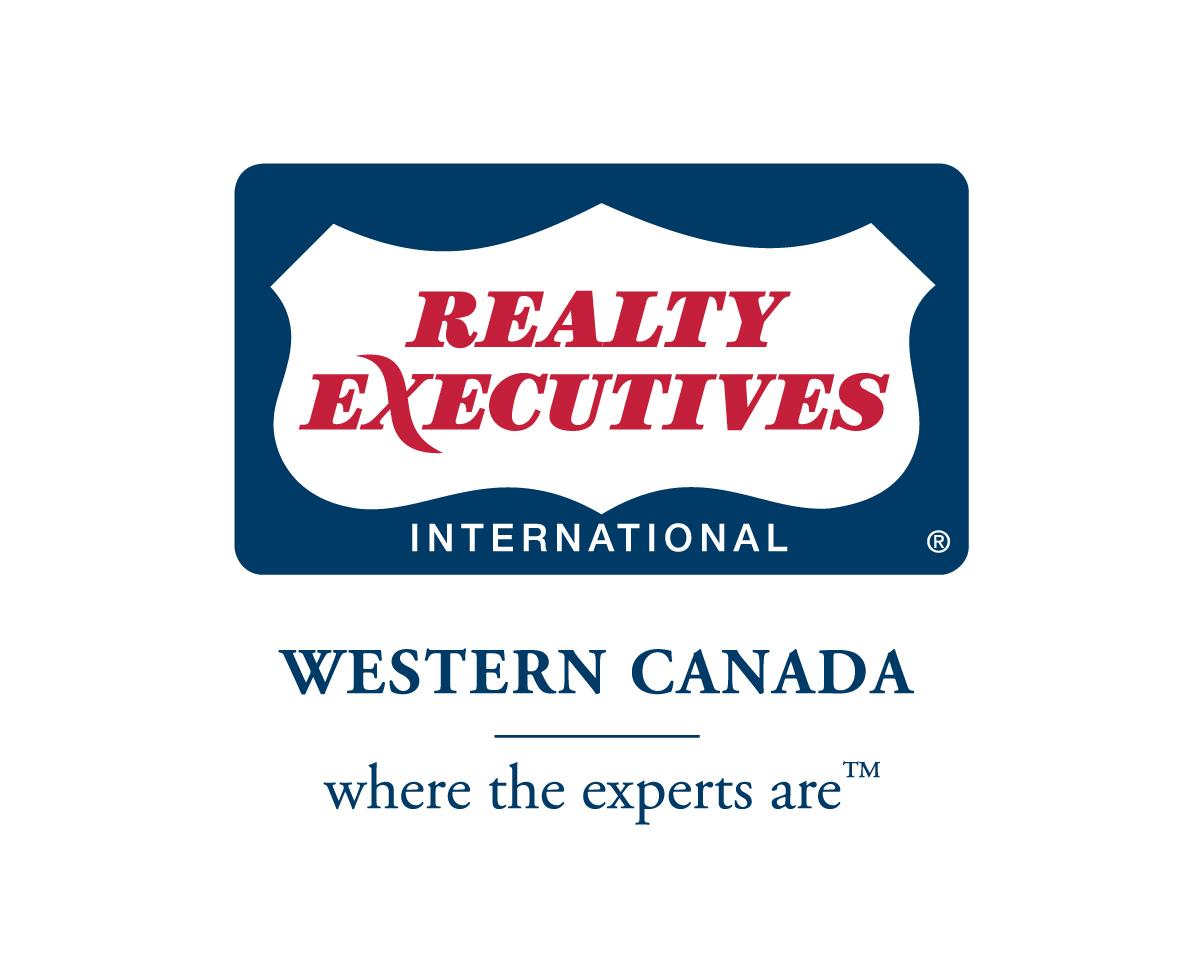 Realty Executives Western Canada