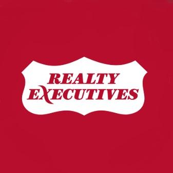 Realty Executives Focus