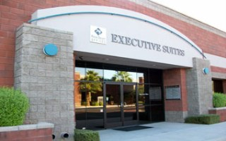 Realty Executives Litchfield