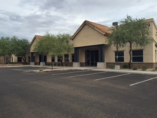 Realty Executives Power Red Mountain