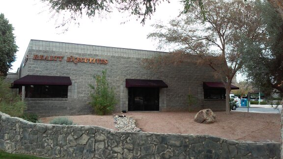 Realty Executives North Scottsdale
