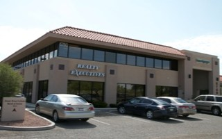 Realty Executives Tucson (Oracle)