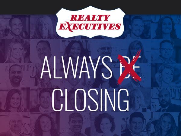 Realty Executives Central Florida
