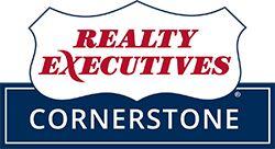 Realty Executives Cornerstone (Esplanade)