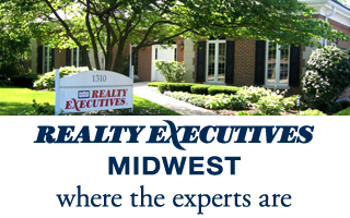 Realty Executives Midwest (Darien)
