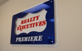 Realty Executives Premiere (House Springs)
