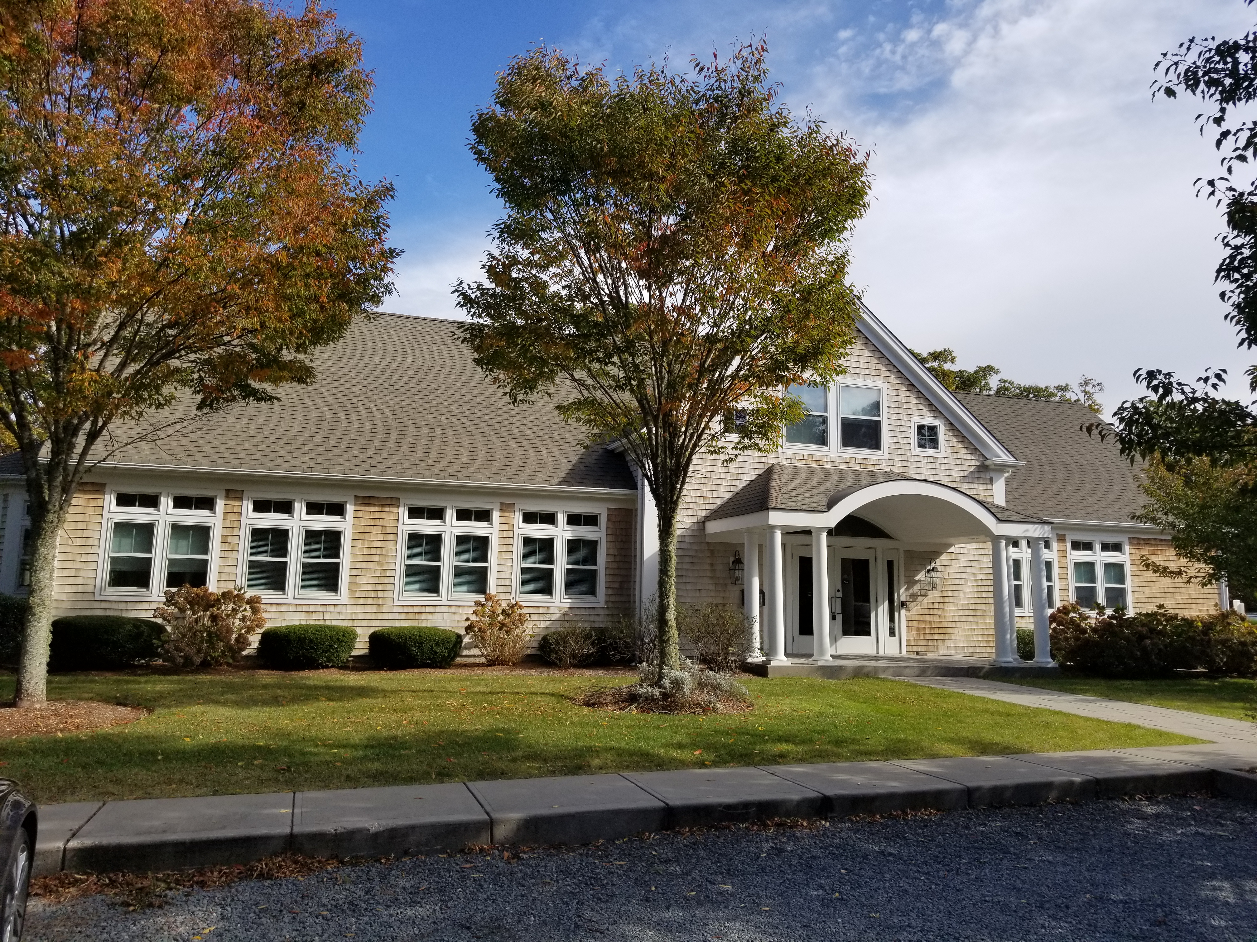 Realty Executives Cape Cod  Hyannis