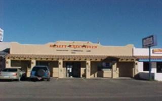 Realty Executives Northern Arizona - Prescott Valley