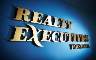 Realty Executives Plus Ltd. (Oakville)