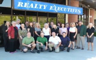 Realty Executives Desert Lifestyles (Palm Springs)