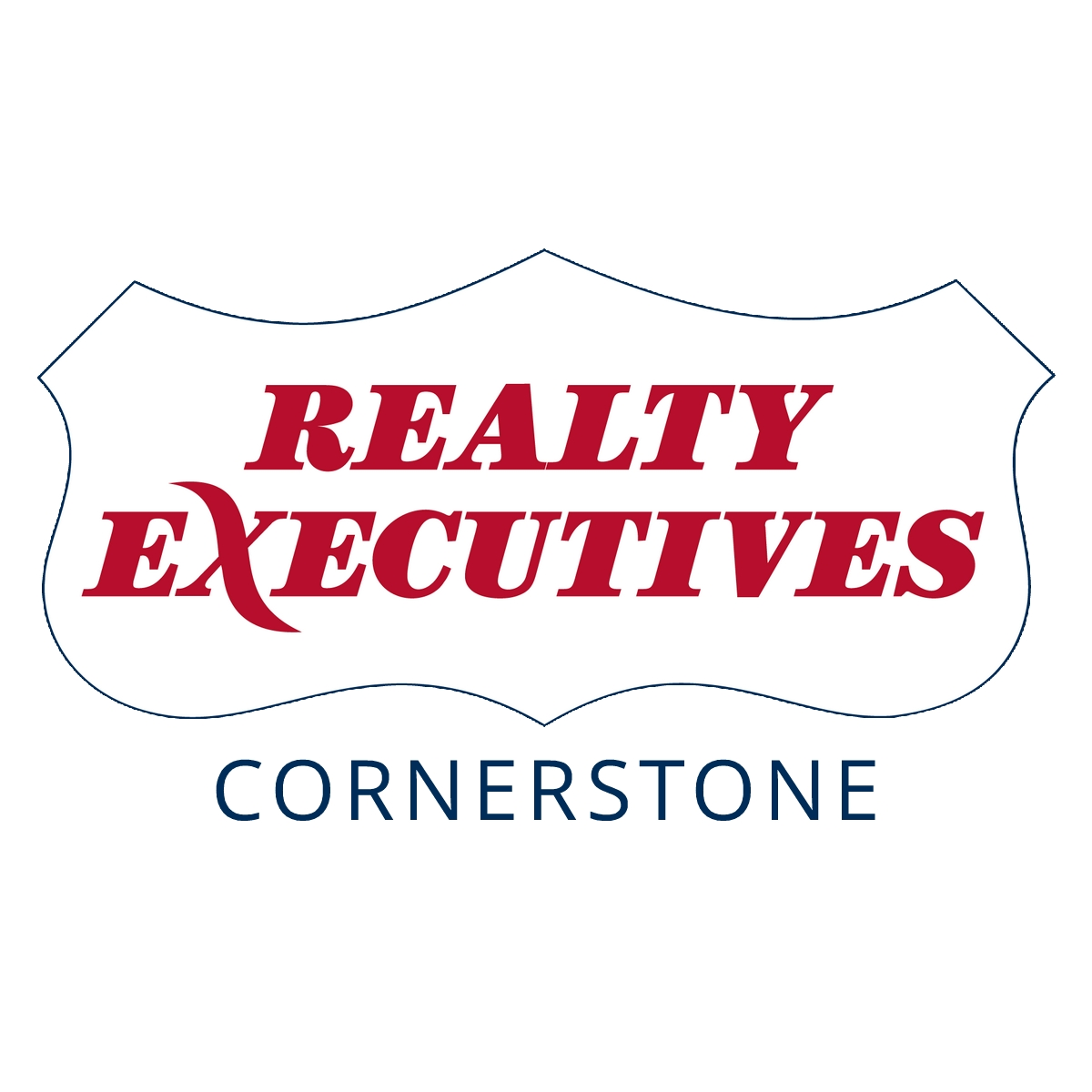 Realty Executives Cornerstone (Whittier)