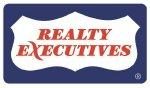 Realty Executives Johnson City