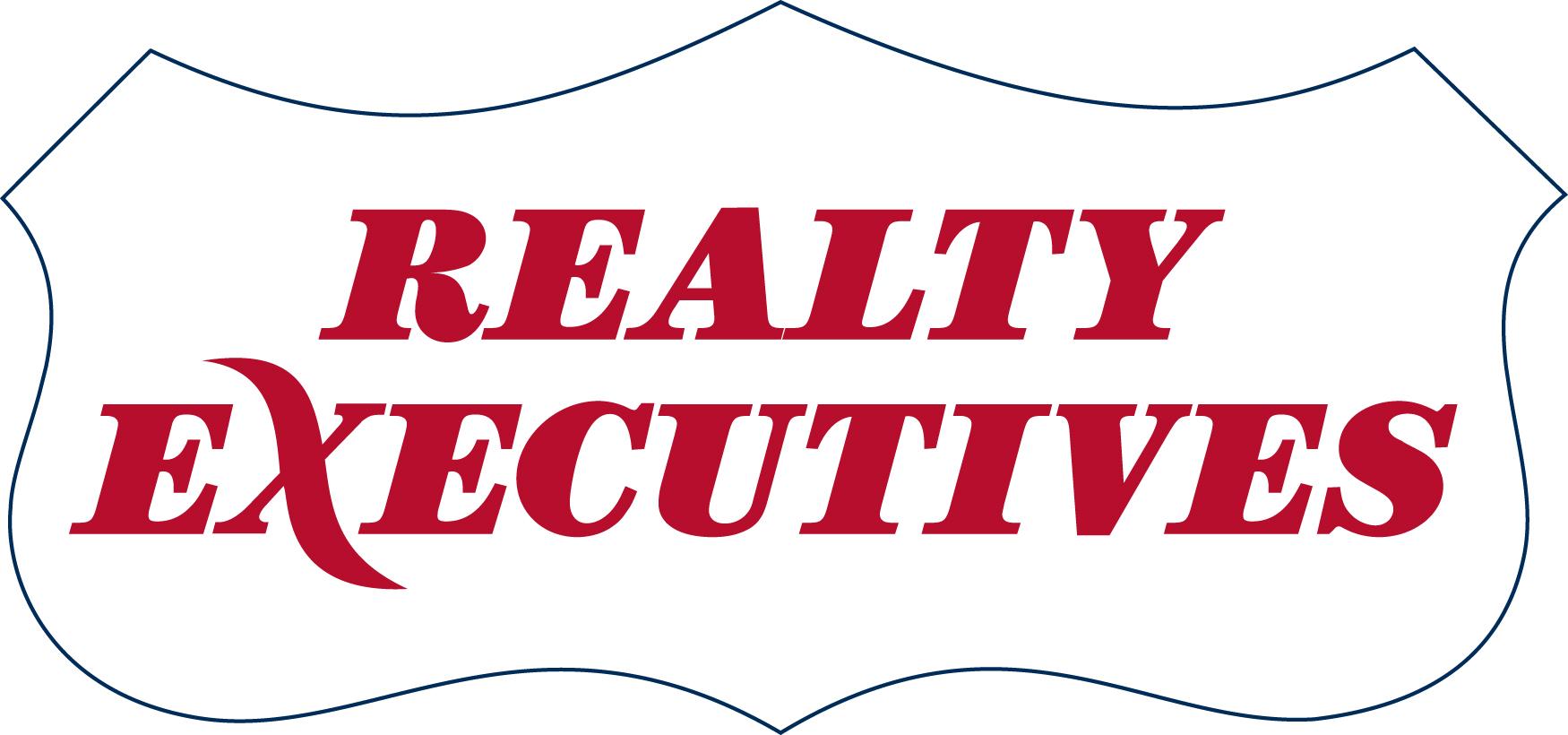Realty Executives McAllen