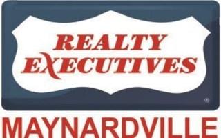 Realty Executives Maynardville