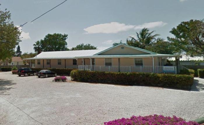 Realty Executives Florida Keys
