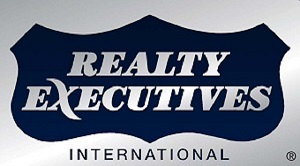 Realty Executives Pentel Ltd.