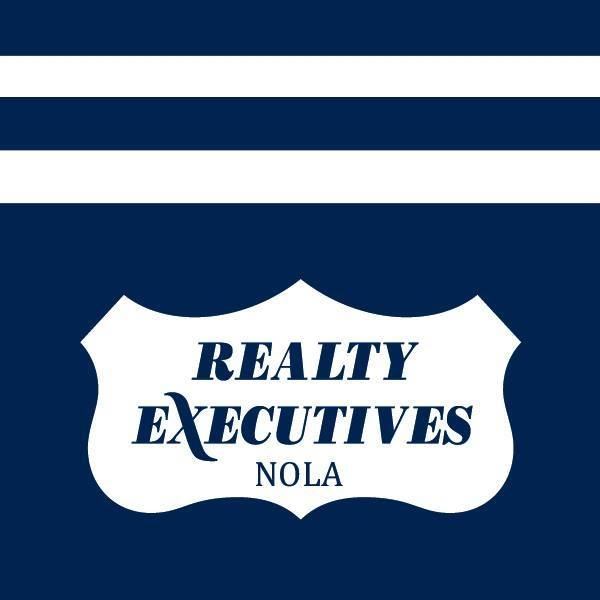 executives nola realty executives nola