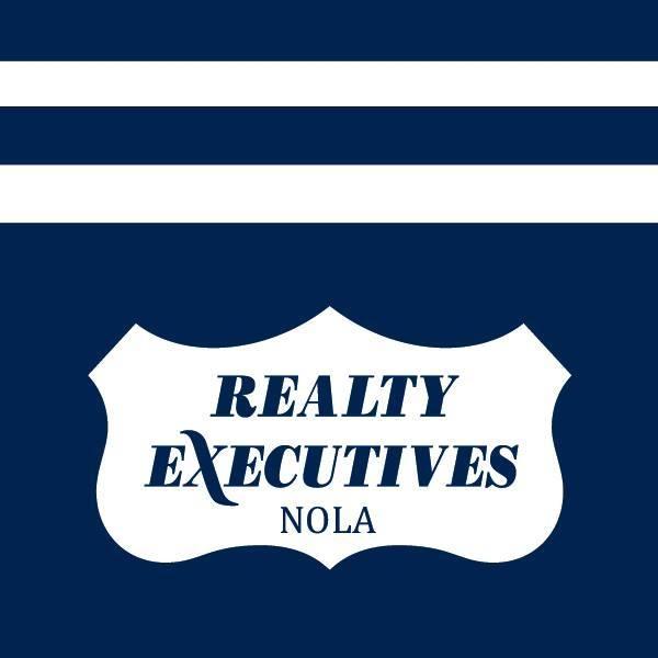 Realty Executives NOLA