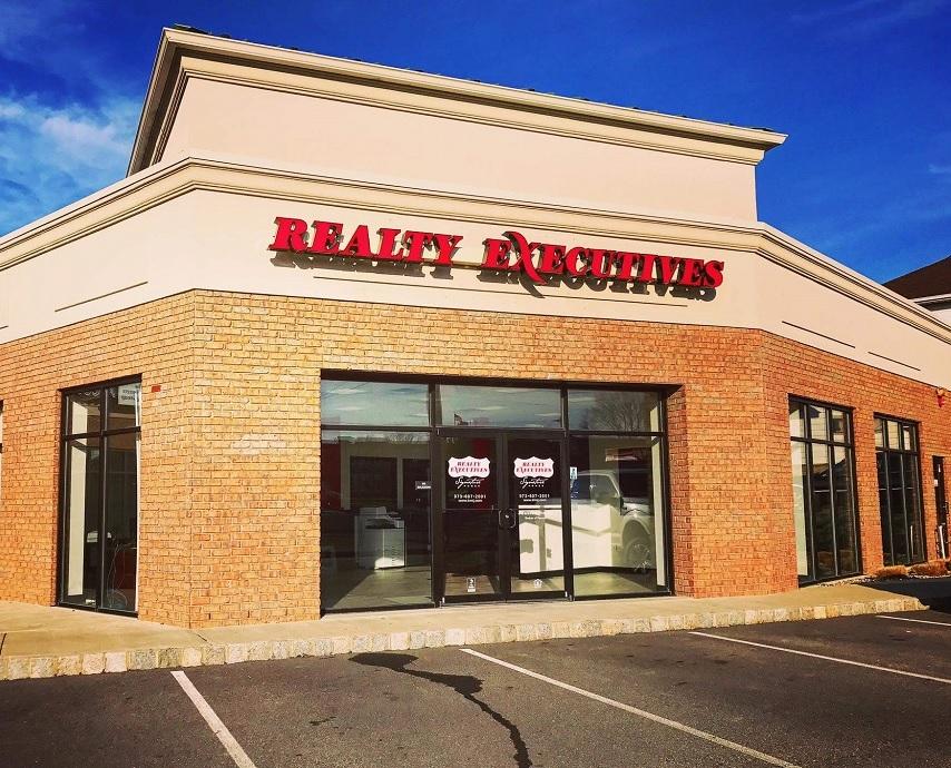 Realty Executives Signature Homes