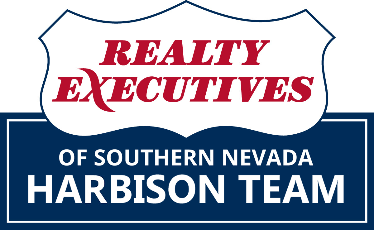 Realty Executives of Southern Nevada (Harbison Team)