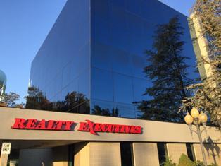 Realty Executives Exceptional Realtors® Wayne