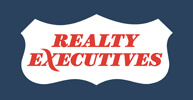 Realty Executives Unity