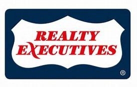 Realty Executives New Image (Marquette)