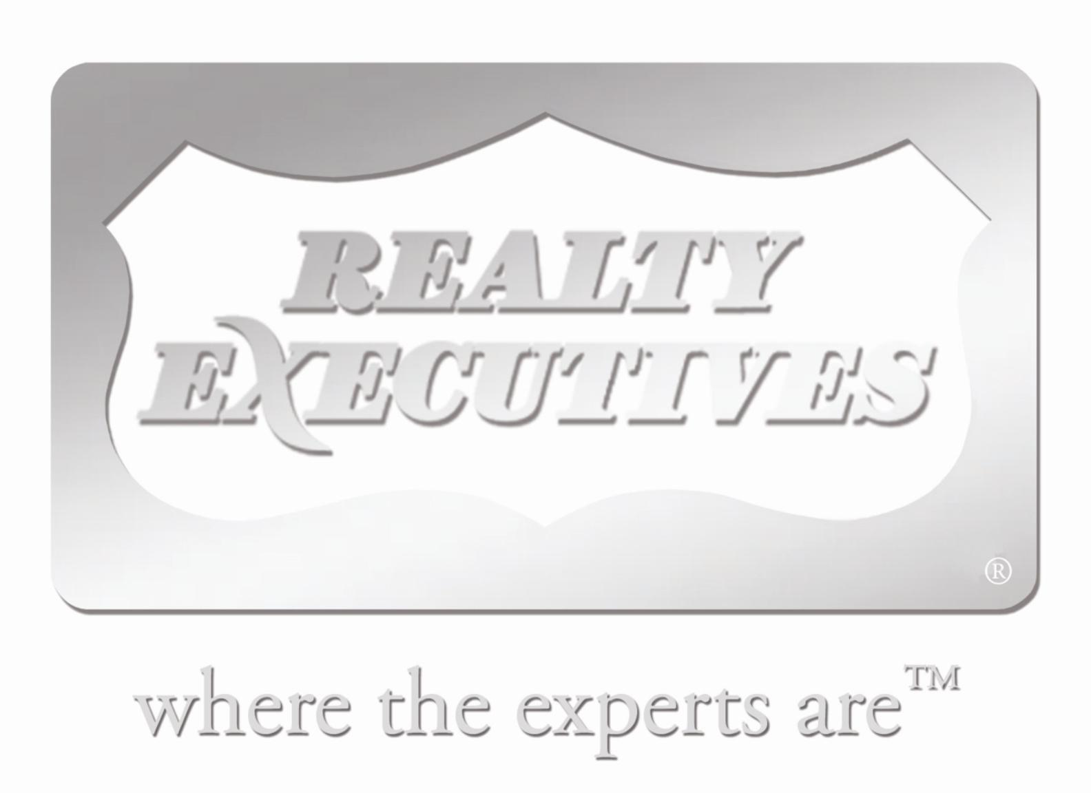 Realty Executives of Simcoe