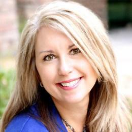 Kathy Loeffler