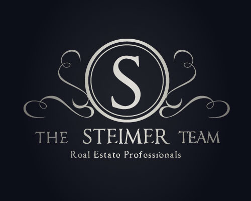 The Steimer Team logo