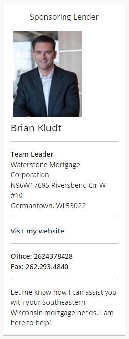 waterstorn-mortgage