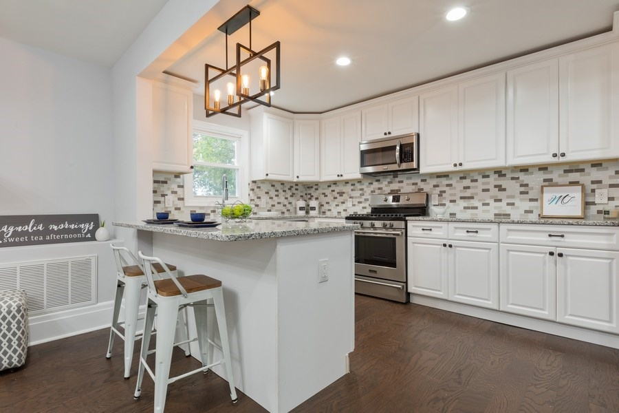 House for sale in Nutley NJ