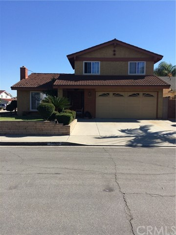 Just Reduced Home in Bellflower