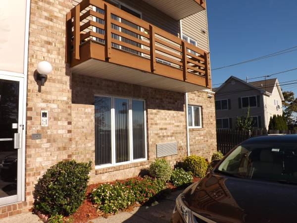 Apartments homes for rent in nutley belleville new jersey Two bedroom apartments in south jersey