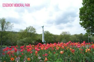 Edgemont Park