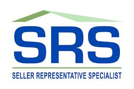 srs logo