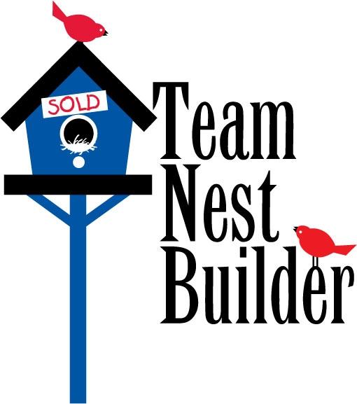 Team Nest Builder
