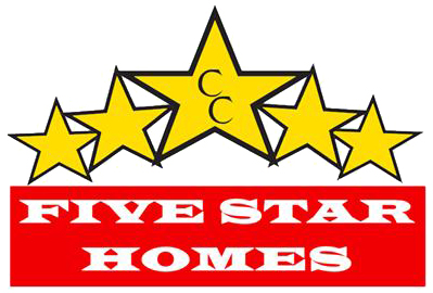 Realty Executives Five Star Homes - where the experts are