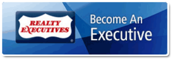 Become an Executive Now  Check out the Advantages