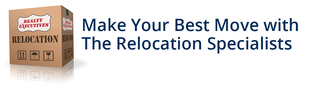 Realty Executives Relocation Specialists