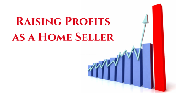 homes for sale in waukesha wi raising profits