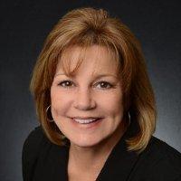 Tina Sheridan