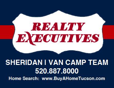 Sheridan | Van Camp Team Realtors