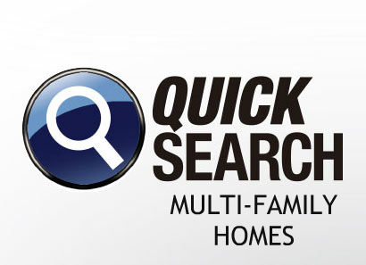 Quick Search Multi-Family Barrie