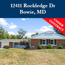 Rockledge Web Banner