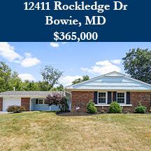 Rockledge Web Banner