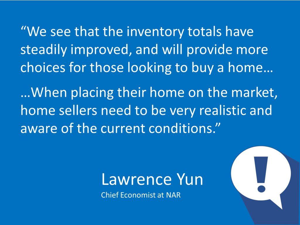 Flagstaff Housing Market